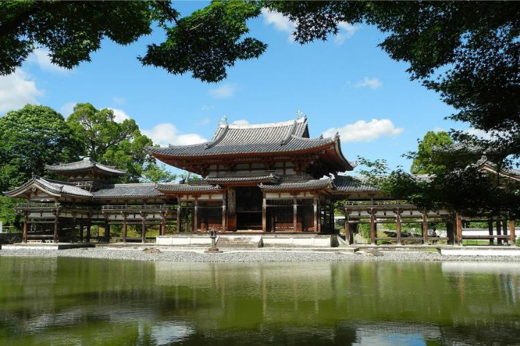 仏教,禁止